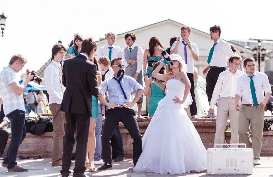 krasivaya-svadba-v-moskve-foto-28